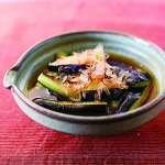 夏天盛產的茄子,怎麼煮才好吃?4道超簡單的茄子料理,便宜大碗又營養豐富