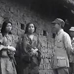 日韓慰安婦爭議》南韓新任女性家族部長擬建博物館,爭取登錄記憶遺產