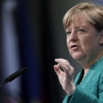 【白宮義見】G20漢堡峰會落幕 梅克爾:德中關係十分特別