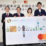 過去5年,每年網購比例平均高達9成,更有高達82.9%台灣消費者在網購前會進行搜尋比價!