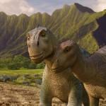 恐龍就是大蜥蜴?科學家:一直以來可能把恐龍畫錯了!牠們是全身長滿羽毛的「毛小孩」