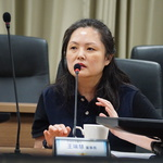 長庚檢討報告「避重就輕」衛福部下周訪查董座王瑞慧
