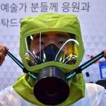 BBC記者來鴻:朝鮮半島局勢緊張,這次首爾人真害怕了嗎?