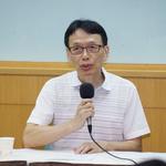 抗議長庚非法解雇 李石增:漠視病患就醫權,粗暴剝奪醫師工作權