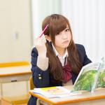 為什麼我背的都沒考出來?日本筆記達人:第一名才不會把書從頭背到尾,他們的方法是…