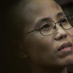 美參議員魯比歐致劉霞公開信:中國終將變成人權至上的法治國家