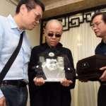 觀點投書:悼念劉曉波,自由世界應持續關注劉霞人權