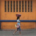 開放菲律賓家事移工》中國官方尚未表態 業內人士:上海時機未成熟