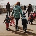 遲到40分沒來接小孩罰20歐!在德國幼兒園接送有「規則」,屢犯可會喪失入學資格啊