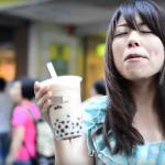 喝一杯珍珠奶茶的代價有多大?除了變胖之外,這5大總被忘掉的健康危機更可怕…