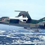 牽制中國進出東海 日產超音速空對艦飛彈將成自衛隊利器