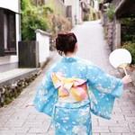 京都最美和服該去哪裡租?清水寺周邊這7家人氣老店,想留下回憶絕對要來穿一遍!
