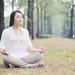 學會正確「呼吸」,竟能多活至少10年!這樣改變自己,甚至連內臟都會呼吸