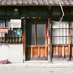 京都真正值得去的地方,台灣人其實不懂啦!她赴日打工度假,公開7個最內行地標