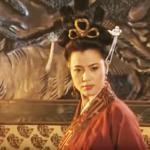 開盒看見血肉模糊雙手、驚見老爸寵妃變斷手斷腳人球…中國歷代被「嚇死」的皇帝們