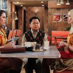 亞裔只能演餐館老闆、數學怪咖,片酬還砍半!好萊塢片商:因為找不到能說好英文的亞裔演員