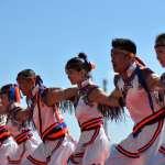 六十載烏蘭牧騎:內蒙古草原深處的歌舞盛宴