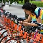 大城市「圍城」小城市「喊渴」,中國共用單車如何精準投放?