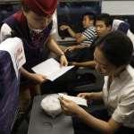 美食與旅途相伴,一線可吃18家──中國高鐵網上訂餐,地方特色入菜譜