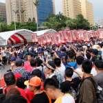 觀點投書:台灣的廟宇文化ㄧ和尚可以摸尼姑嗎?