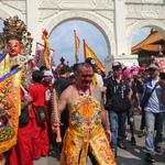 「減香活動」有那麼可怕嗎?呂秋遠列出中國10大宗教管制政策,真的令人頭皮發麻