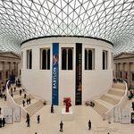 晚上偷鋸希臘神廟運回國,巧取豪奪他國國寶占為己有…不光彩的大英博物館收藏史