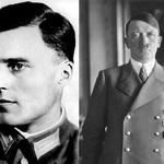 命有夠硬!希特勒被暗殺40多次,差點成功那次居然還是納粹軍官做的!可惜他的下場是…
