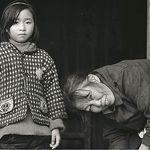胡采蘋專文:有了支付寶,中國一定強?
