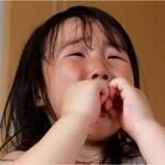 面對孩子哭鬧,你狠得下心冷處理?育兒專家:不必「痛在娘心」5步驟讓他乖乖聽話