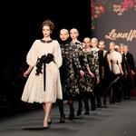 在米蘭、巴黎之後,下一個時尚之都就是柏林!看德國如何堅持零血汗、零汙染來對抗快時尚