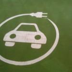 汽柴油車輛2040年全面禁售!英國打擊空汙下重手