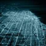 胡一天專欄:保險物聯網與演化型資本結構