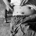 砷冤的贖價—《青苔不會消失》選摘(3)
