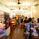 令人難忘的校園「食」光!10間隱身台大公館商圈的巷弄美食,最後一家還可以學日文