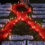 努力30年,人類終於有望消滅愛滋?巴黎愛滋會議警告:削減經費可能延誤最後一擊