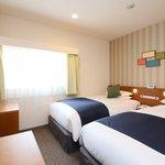 東京CP值最高的住宿哪裡找?旅遊達人私藏新宿5大舒適旅店,8分鐘內就能抵達車站