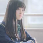 單字會自己跑進腦子裡!日本教育大師公開,讓人一背就忘不了的「矩陣練習法」