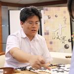 「王者的逆襲」台灣圍棋界第一人 王元均勇奪十段