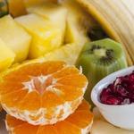 能讓人開心的水果絕對不只香蕉!營養師推薦這4大種類,減緩老化更能控制血糖