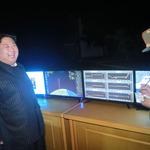 觀點投書:諸國各有所需  北韓問題苦無出路