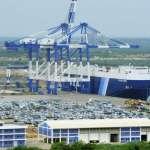 為了償還外債 斯里蘭卡政府將南部重要港口控制權賣給中國