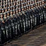 中共修憲廢除「國家主席」任期限制 《紐時》:中美關係恐將進入「新冷戰」