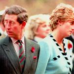 歷史上的今天》8月28日──從完美夫妻到貌合神離 英國王儲查爾斯與黛安娜正式離婚