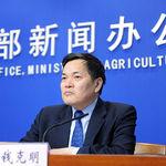 中國商務部高官:中美貿易與北韓核問題不該混為一談
