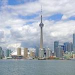 物價比台北還便宜的加拿大名城!擁有140種語言的多倫多有啥好玩