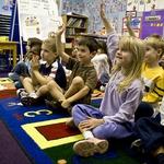 《白雪公主》有問題?這間瑞典幼稚園讓人反思,原來我們給孩子的是錯誤偏見...