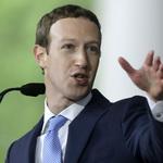 新新聞》臉書俄國廣告擾大選  祖克柏認了