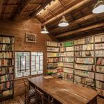 這裡有CNN評為全球最酷書店之一!10大文青書店遍布全台,別只是往台北跑