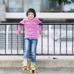 養兒育女的壓力究竟有多大?從「後悔生小孩」的爸爸,看台灣少子化的困境