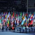世大運生變數!除了烏干達棄賽 還有10國未完成報名